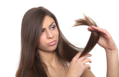 So Schneiden Sie Die Haarspitzen Selbst Video Schneiden Sie Die